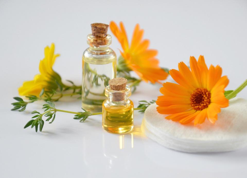 Menopause Symptoms Treatment Natural Remedies 2