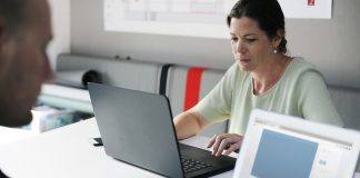 Why Menopausal Women Should Be Supported at Work