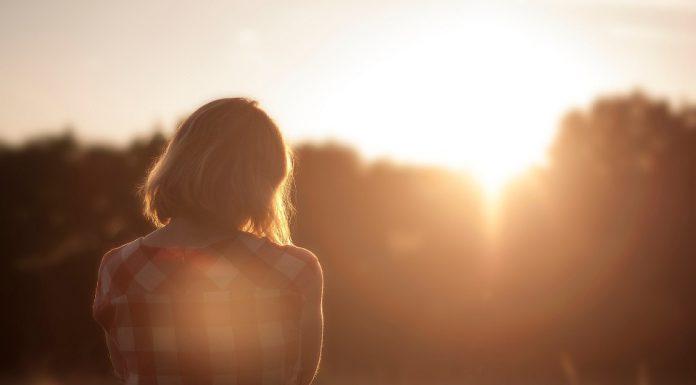 Decrease in Libido During Menopause