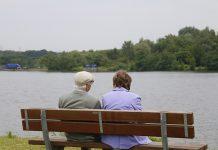 Does Menopause Cause Divorce