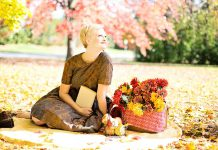 How to Make Your Menopause a Rewarding Experience