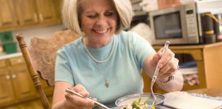 Menopause Diet Top 5 Foods That Can Make You Lose Weight