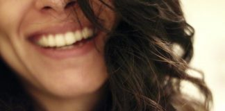 Menopause and Oral Health What You Need to Know