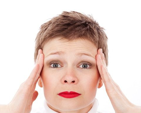 Menopause and Stroke How to Lessen the Risks