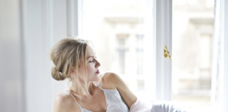 Painful Sex During Menopause