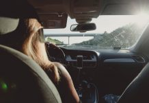 This Is The Reason Menopause Is Making Women Scared to Drive