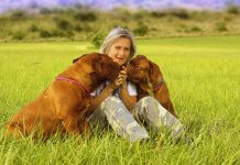 Hormonal Changes During Menopause How These Affect You