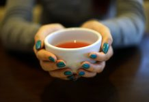 These Hot Drinks Can Help You Ease Negative Menopause Symptoms