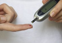 Diabetes and Menopause: Top 8 Natural Remedies