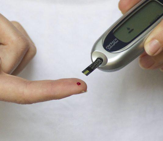 Diabetes and Menopause: Top 8 Natural Remedies