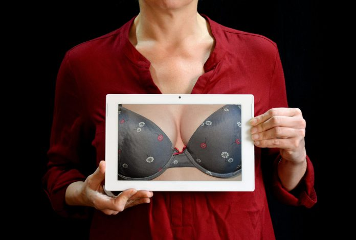Getting Breast Enlargement During Menopause: What are the Risks