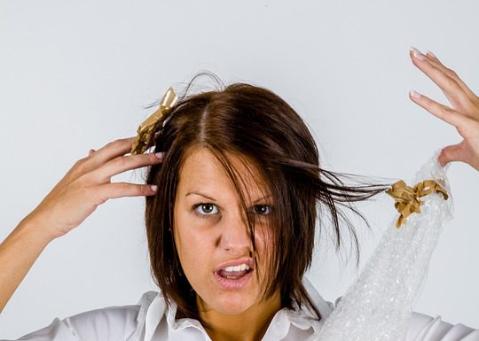 Menopause Emotions: How to Manage Your Mood Swings