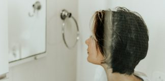 Menopause and Body Odor: What You Need to Know